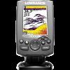 LOWRANCE SONDA HOOK 3X 83/200
