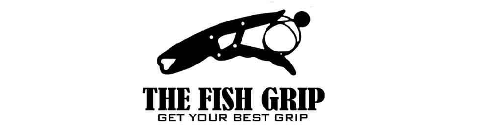 The Fish Grip