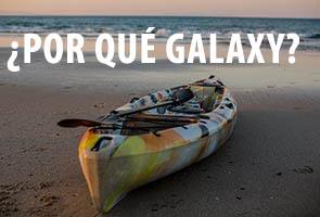 whygalaxy-spanish.jpg
