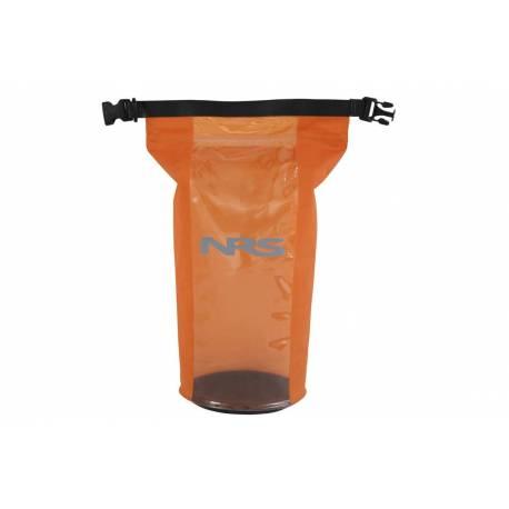 Saco seco NRS HydroLock Dry Bag
