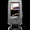 Lowrance sonda Hook 4X Mid/High 83/200 455/800 Downscan