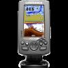 Lowrance Sonda Hook 4 Mid/High/DownScan 83/200 455/800 CON CHART PLOTTER