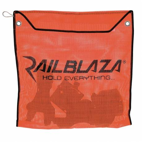 Railblaza C.W.S. Bag (Carry. Wash. Store)