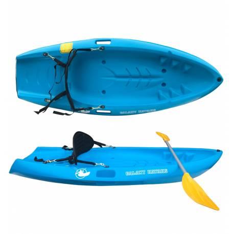 Axion Kayaks Pingüino
