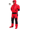 Dry Suit SKY Ordana