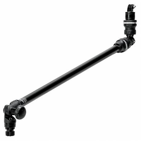 RailBlaza Cameraboom 600