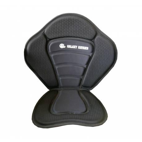 Premium Comfort kayak seat for Galaxy Kayaks