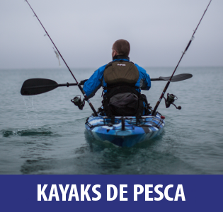 Galaxy kayaks espa a for Sillas para kayak