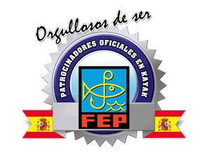 badge-event-logo-1.jpg