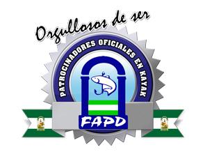 badge-event-logo-2.jpg