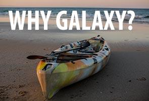 whygalaxy.jpg